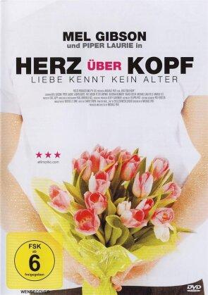 Herz über Kopf - Liebe kennt kein Alter (1979)