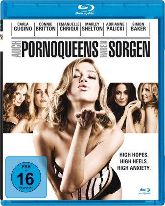 Women in Trouble - Auch Pornoqueens haben Sorgen (2009)