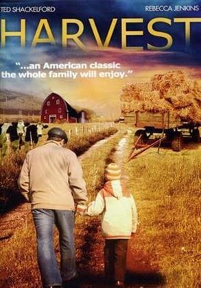 Harvest (1994)