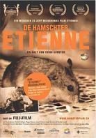 De Hamschter Etienne (2009)