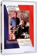 Prigionieri dell'onore - Prisoner of honor (1991)