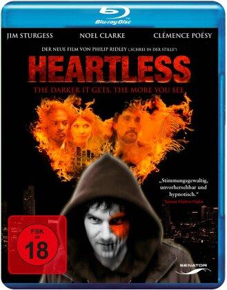 Heartless (2009)