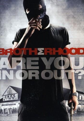 Brotherhood (2010)