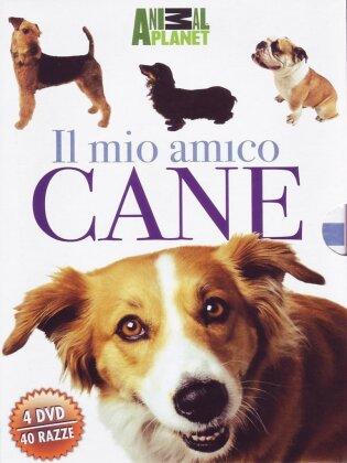 Il mio amico cane (Discovery Channel) (4 DVDs)