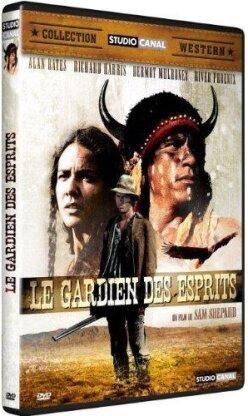 Le Gardien des esprits (1993)