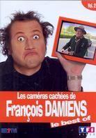 Les caméras cachées de François Damiens - Best of - Vol. 2