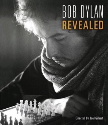 Bob Dylan - Revealed (Inofficial)