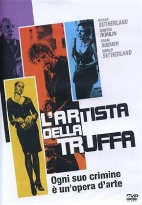 L'artista della truffa (2010)