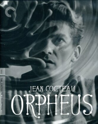 Orpheus (1950) (Criterion Collection)