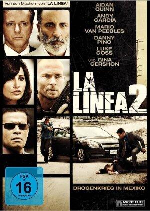 La linea 2 (2010)