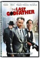 The last Godfather (2010)
