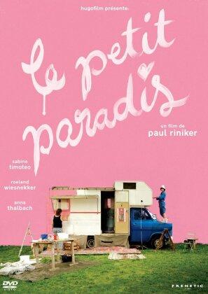 Le petit paradis - Sommervögel (2010) (2010)