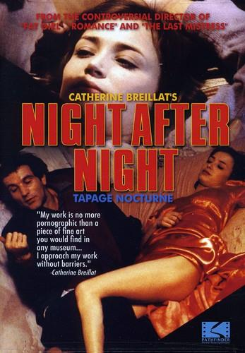 Night after night - Tapage nocturne (1979)