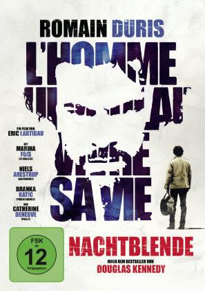 Nachtblende - L'homme qui voulait vivre sa vie (2010)