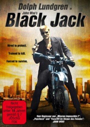 Black Jack (1998)