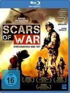 Scars of War - Kriegsnarben sind tief (2007)