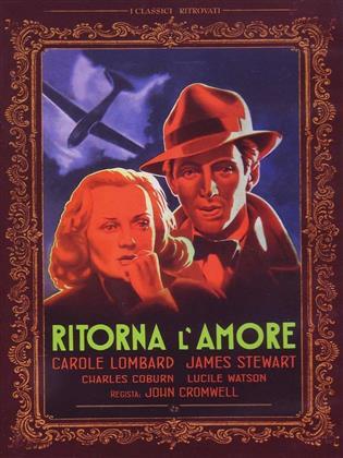 Ritorna l'amore (1939) (s/w)