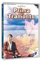 Prima del tramonto (1999)