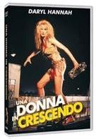 Una donna in crescendo - Attack of the 50 foot woman (1993)