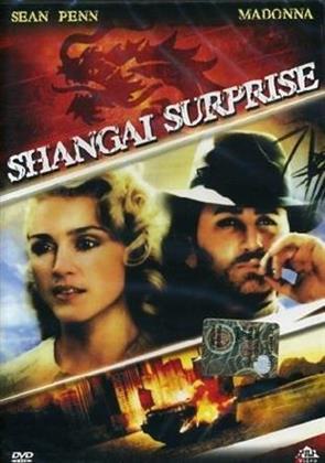 Shangai Surprise (1986)