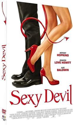 Sexy Devil (2007)