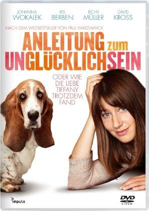 Anleitung zum Unglücklichsein (2012)
