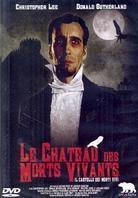 Le château des morts vivants (1964) (s/w)