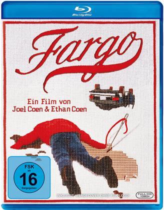 Fargo (1996) (Neuauflage)