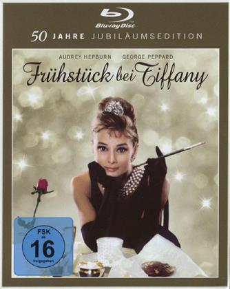 Frühstück bei Tiffany (1961) (50th Anniversary Edition)
