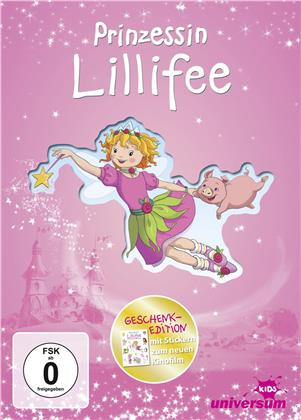Prinzessin Lillifee (Geschenkedition)