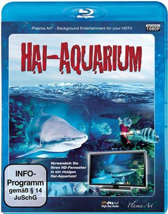 Hai - Aquarium HD