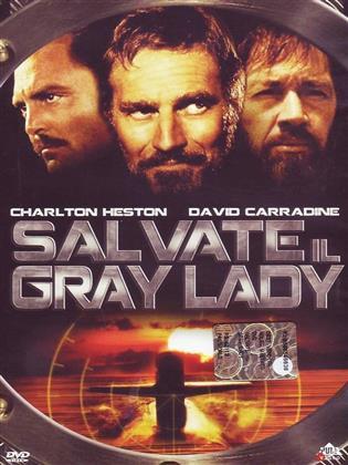 Salvate il Gray Lady (1978)