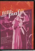 Bibi Ferreira - Piaf (2 DVD)