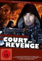 Court of Revenge (2006)