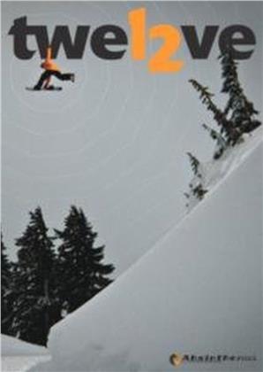 Twe12ve - (Absinthe Films) (2011)