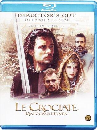 Le Crociate (2005) (Director's Cut)