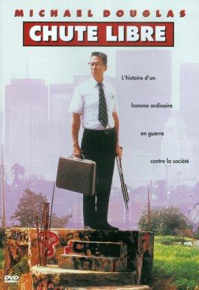 Chute libre (1993)