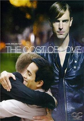 The Cost of Love (2011)