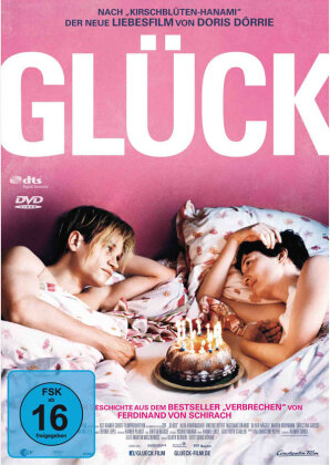 Glück (2012)