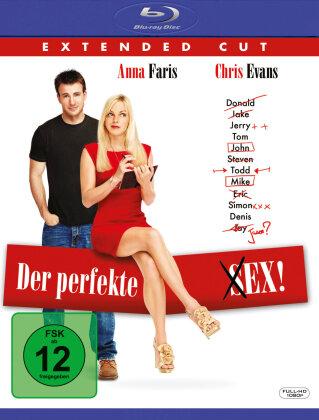 Der perfekte Ex (2011)
