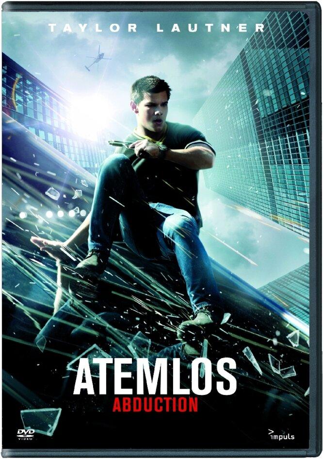 Atemlos (2011)
