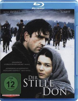 Der stille Don (2006)