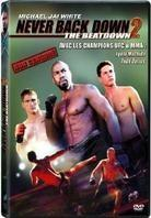 Never Back Down 2 - The Beatdown (2011)