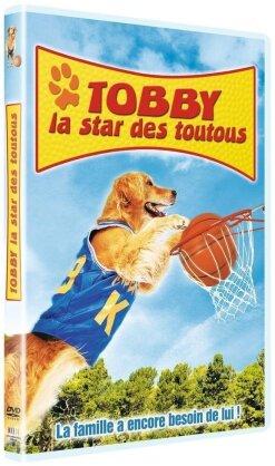 Tobby - La star des toutous (1997)