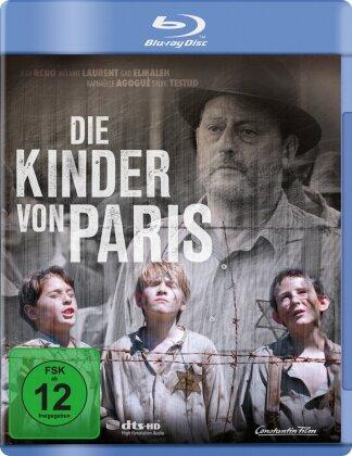 Die Kinder von Paris (2010)