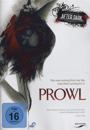 Prowl (2010)