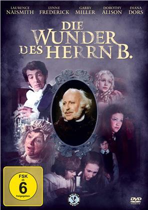 Die Wunder des Herrn B. - The amazing Mr. Blunden (1972)