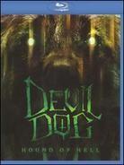 Devil Dog - Hound of Hell (1978)