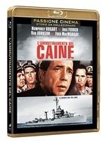 L'ammutinamento del Caine (1954) (Passione Cinema)