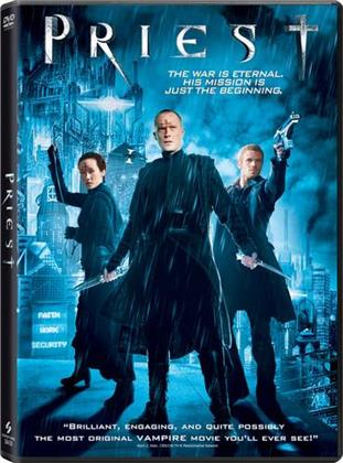 Priest (2010)